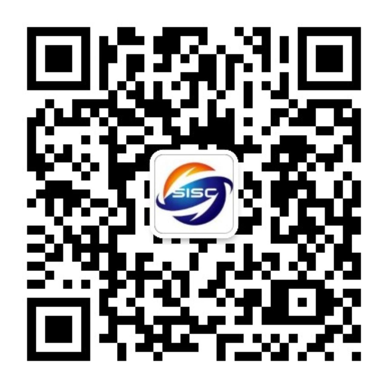微信图片_20200924105053.jpg